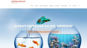 hotelcoach